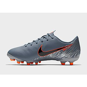 6d391377e2f Nike Nike Jr. Mercurial Vapor XII Academy Younger/Older Kids' Multi-Ground