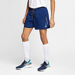 buy popular 3712c 8bb88 Nike Flex Stride Men's 13cm (approx.) Running Shorts