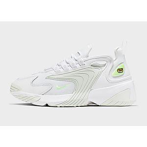 3839acc2d6 Women - Nike Womens Footwear | JD Sports