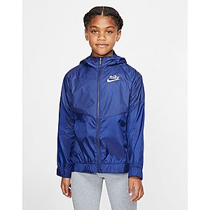 4b9413361 Kids' Coats & Jackets | Girl's & Boy's Coats & Jackets | JD Sports