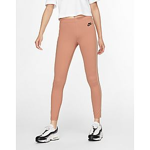 20f5cddeca1 Women's Leggings & Running Leggings | JD Sports