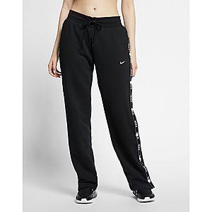 88fc483e NIKE Nike Sportswear Women's Logo Trousers