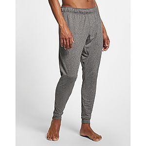 8e3584ac5b55e Yoga | Yoga Pants & Yoga Mats | JD Sports