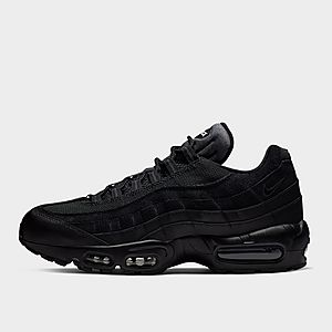 low priced 6fab1 89a29 Nike Running Air Max 95 Essential Unisex Shoe