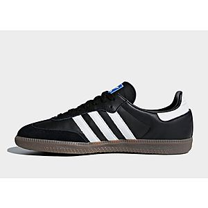 7d548f933 Trainers - Adidas Originals Samba | JD Sports