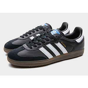 0d21295d0 adidas Originals Samba OG Shoes adidas Originals Samba OG Shoes