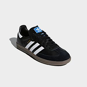 20fb2a28515 adidas Samba Trainers | JD Sports