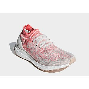 the best attitude 2163a 09c44 adidas Performance Ultraboost Uncaged Shoes adidas Performance Ultraboost  Uncaged Shoes