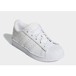 new style 0eeb6 aa236 adidas Originals Superstar Shoes adidas Originals Superstar Shoes