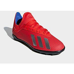 3e0f5e570 Kids' Football Boots | Kids' Astro Turf Trainers | JD Sports