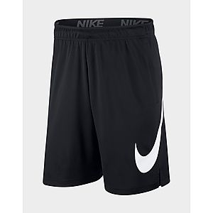 101ba5bf46451 NIKE Nike Dri-FIT Men's Training Shorts