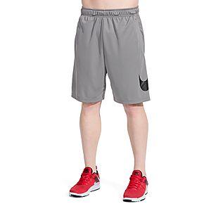 Nike Dri FIT Flex Stride 2 in 1 Laufshorts für Herren (ca. 18 cm)