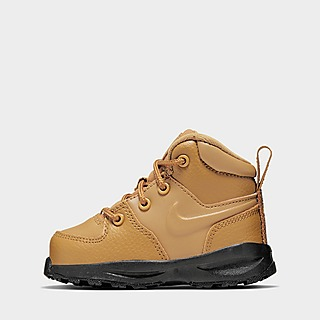 Nike Nike Manoa Baby and Toddler Boot