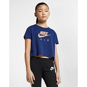 886f81241 Kids - Nike Junior Clothing (8-15 Years) | JD Sports