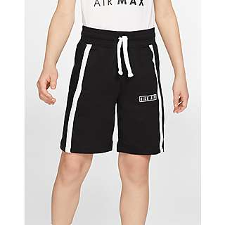 460cd150b7 NIKE Nike Air Older Kids' (Boys') Shorts Quick ...