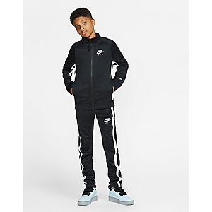 faf57878 Kids' Tracksuits | Boy's & Girl's Tracksuits | JD Sports