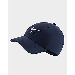 75c0033e67 Nike FFF Heritage86 Adjustable Football Hat
