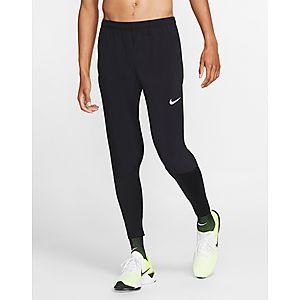 39c74b75 Nike Nike Phenom Essential Men's Running Trousers