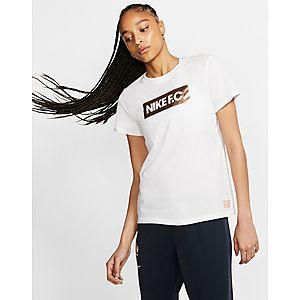 85cb611a13d Women's Gym Wear & Running Clothes | JD Sports