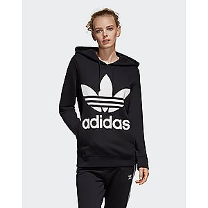 75462ab06 Adidas Hoodies | JD Sports