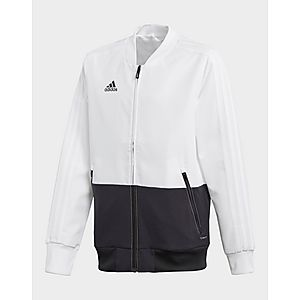 ba4ac1ae8eb Kids' Coats & Jackets | Girl's & Boy's Coats & Jackets | JD Sports