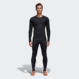 24348c07 Performance Clothing - Base Layers | JD Sports