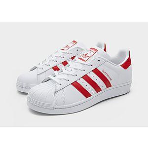 e7ba851e7b8c adidas Originals Superstar Shoes adidas Originals Superstar Shoes