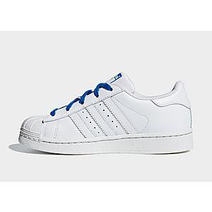 70c3e8ba5f999 adidas Superstar   Trainers, Track Tops, Track Pants   JD Sports