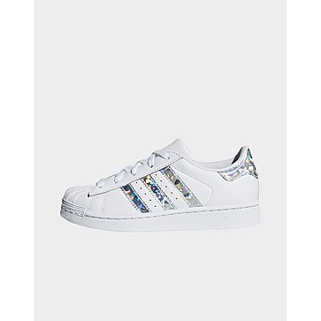 superstar adidas trainers
