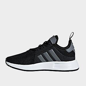 Adidas X PLR Women's Adidas X PLR Sneakers Lyst