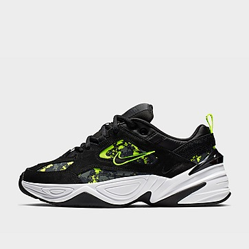 Nike M2K Tekno | JD Sports