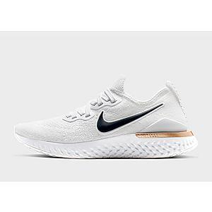 ece6519643 Nike Nike Epic React Flyknit 2 Unité Totale Women's Running Shoe