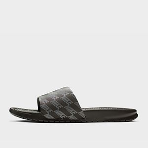 Men's Sandal : New Arrivals Designer Cheap Nike and Converse