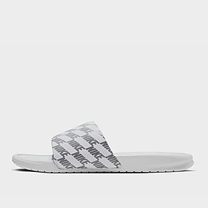 buy online 569f6 82cf0 Nike Nike Benassi Men's Slide