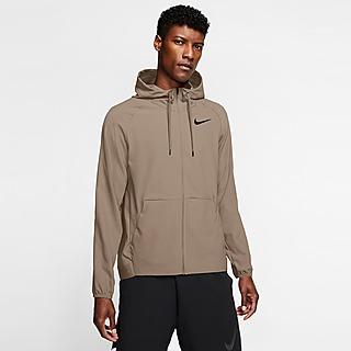 Nike Flex Pro Training Hoodie