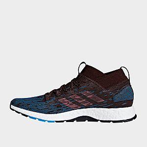 09d9d9ae18 ADIDAS Pureboost RBL Shoes