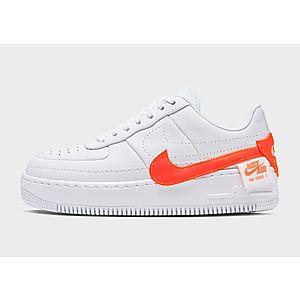 promo code fa69d 44027 Nike Nike Air Force 1 Jester XX Women s Shoe