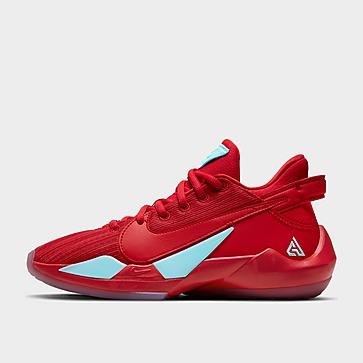 Nike Freak 2 Older Kids' Basketball Shoe