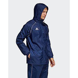 b40094f1f adidas Performance Core 18 Rain Jacket adidas Performance Core 18 Rain  Jacket
