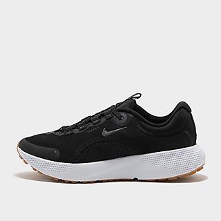 Nike Nike React Escape Run Women's Road Running Shoes