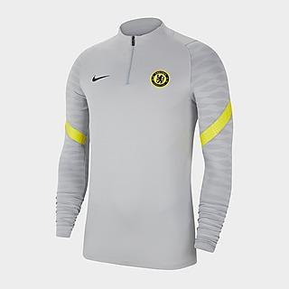 Nike Chelsea FC Strike Drill Top