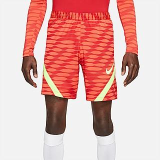 Nike Strike Shorts