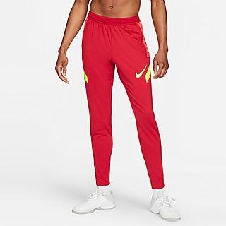 Nike Strike Drill Track Pants