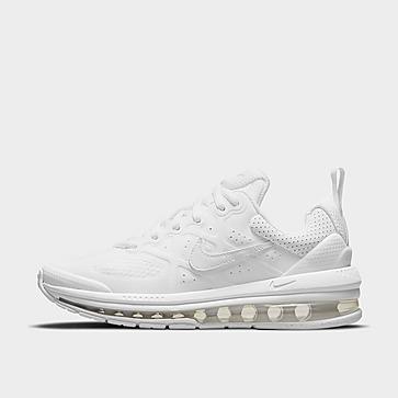 Nike Nike Air Max Genome Older Kids' Shoes