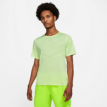 Nike TechKnit T-Shirt