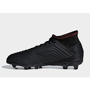 60f5baf8fbec Kids' Football Boots | Kids' Astro Turf Trainers | JD Sports