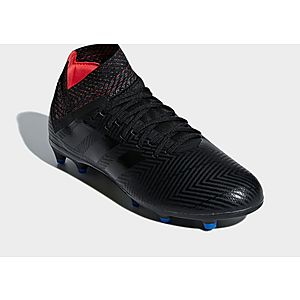 f66b4d761481 adidas Performance Nemeziz 18.3 Firm Ground Boots ...