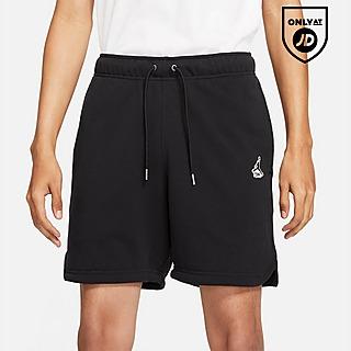 Jordan Essential Statement Shorts