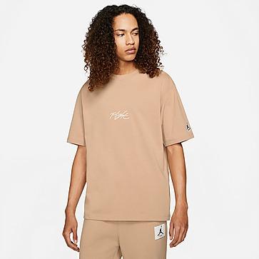 Jordan Essentials Statement T-Shirt