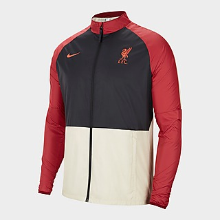 Nike Liverpool FC Repel Academy AWF Jacket